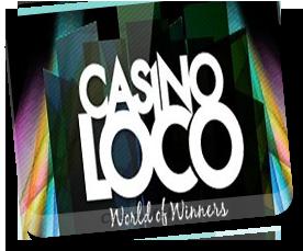betalning med faktura på casinoloco