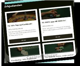 fakturabetalning på codeta casino