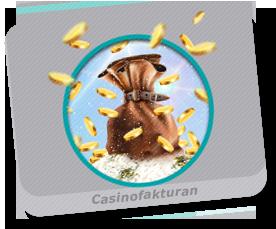 karamba casino casinofaktura