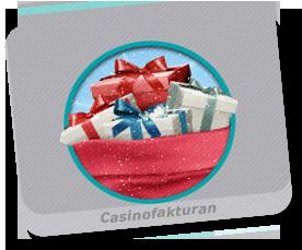 karamba casino fakturabetalning