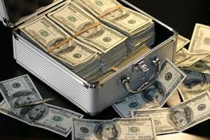 betalning med faktura