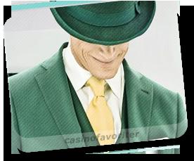 mr green casino fakturabetalning